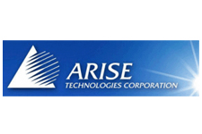 Arise Technologies Corporation