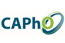 CAPhO