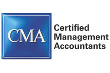 Certified Management Accounts