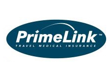 Prime Link Travel Medical Insurance